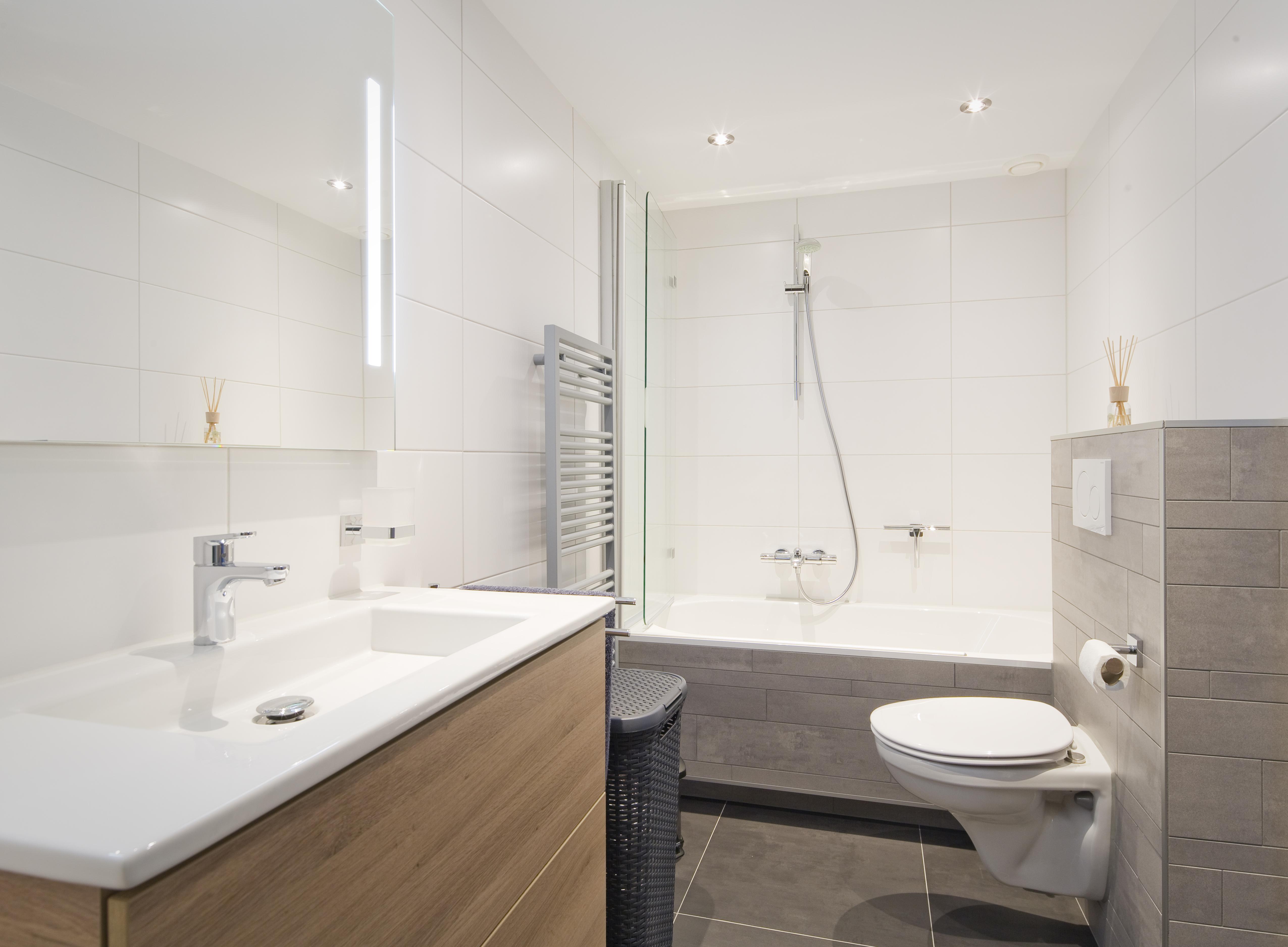 Badkamer Hoge Kast : Badkamer hoge kast minimalistische yddingen hoge kast ikea